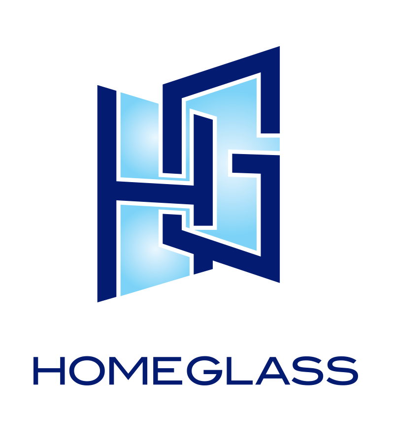 Homeglass